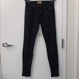 Current/Elliot Skinny Jean NEW